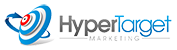 HyperTarget Marketing Pay Per Call Network