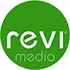 Revi Media Pay Per Call Network